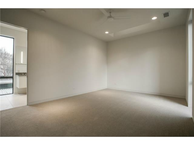 4112 Cole Bedroom 2