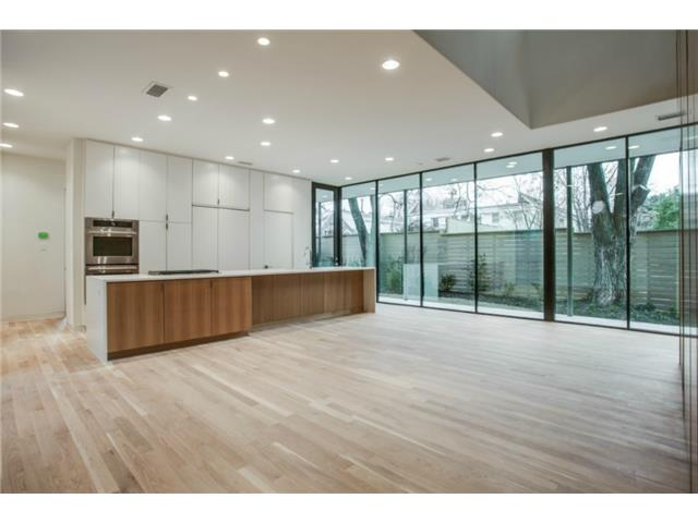 4112 Cole Kitchen Dining