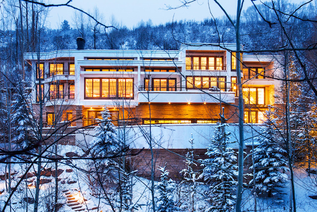Photo: Shane Aspen Real Estate