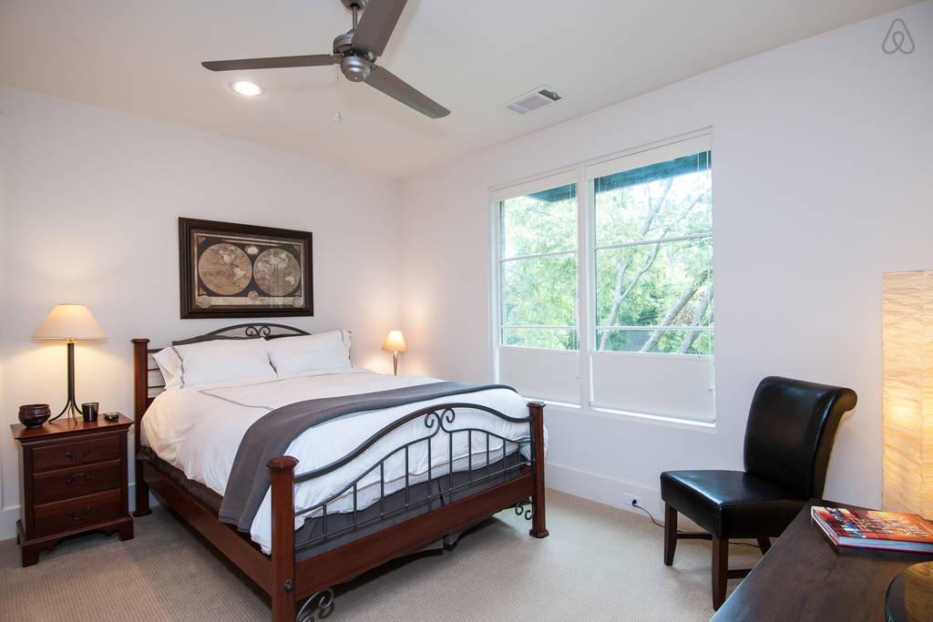 Lakewood Airbnb
