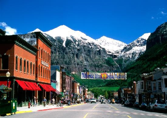 official-telluride-tourism