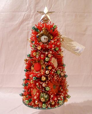 red cuckoo tree 032