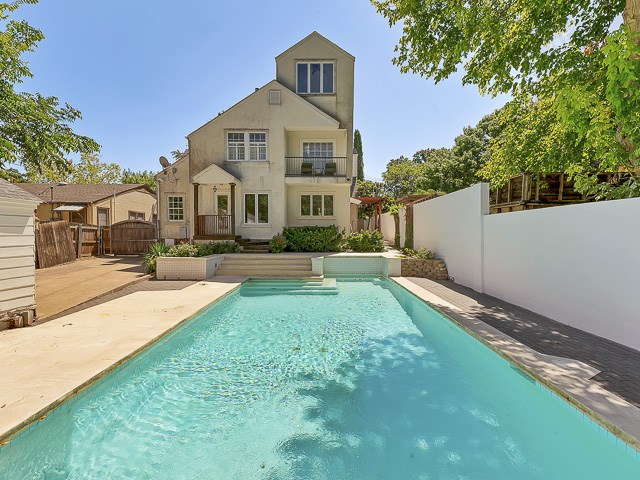 4010 Bryce Backyard 2