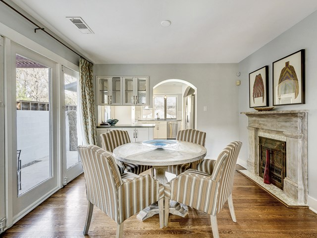 4010 Bryce Breakfast