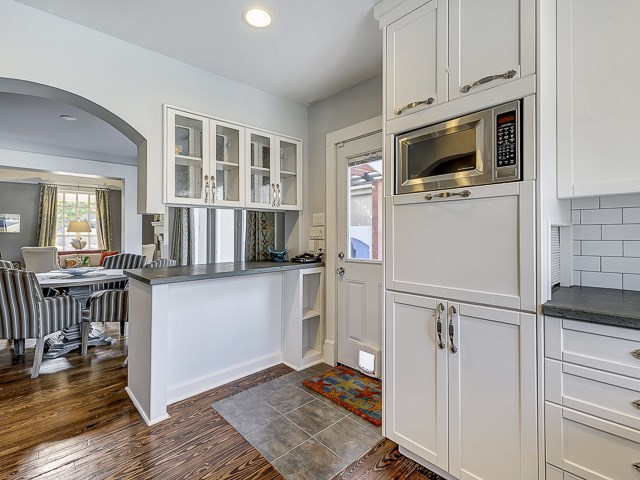 4010 Bryce Kitchen 3