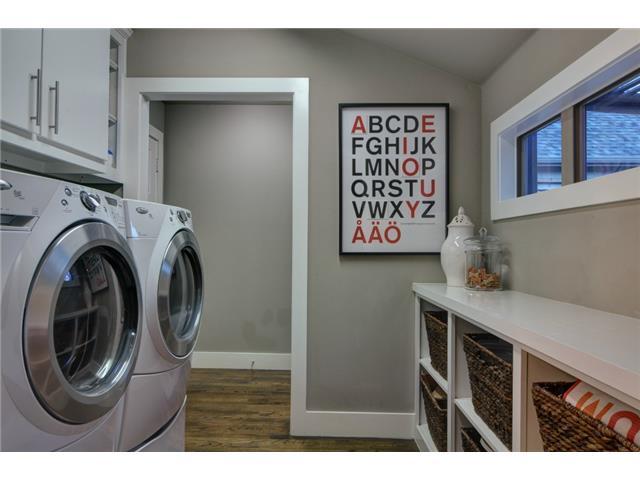 4135 Lively Laundry