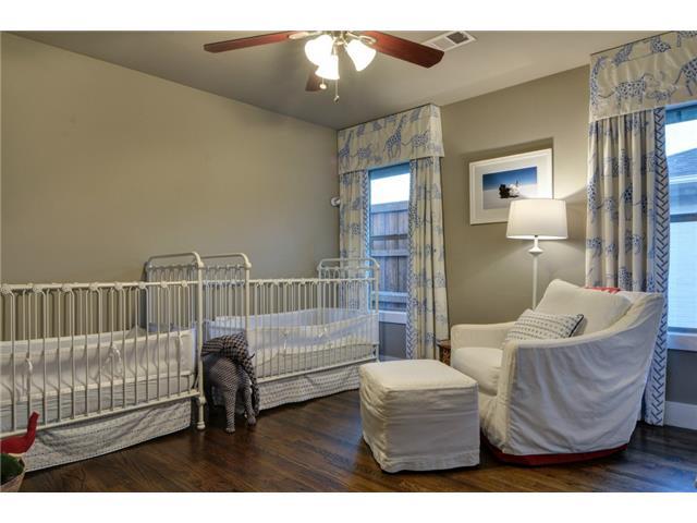 4135 Lively Nursery