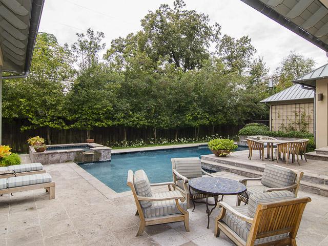 4222 Manning pool