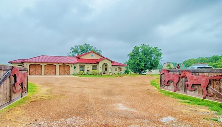 Bryn-Melyn-Farm-Main-House