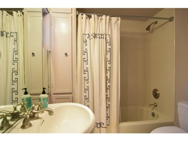 Neola guest bath
