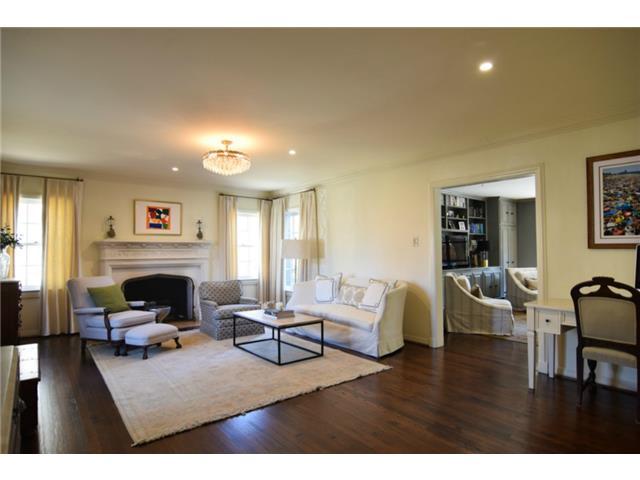 Neola living room 2