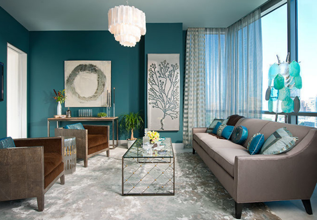 5 dallas interior designers to watch in 2015 candy 39 s dirt for Interior designers dallas texas