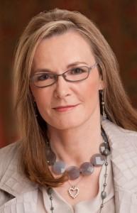 Sherry Hayslip