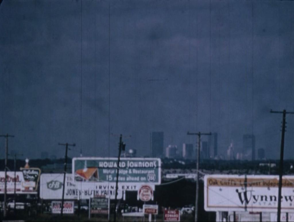 Signs+Skyline