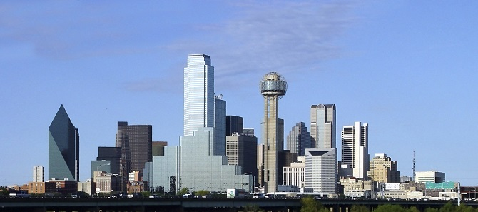 dallas-skyline (1)