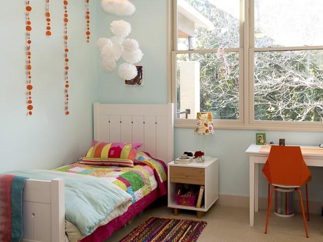 2429 Pickens kids room