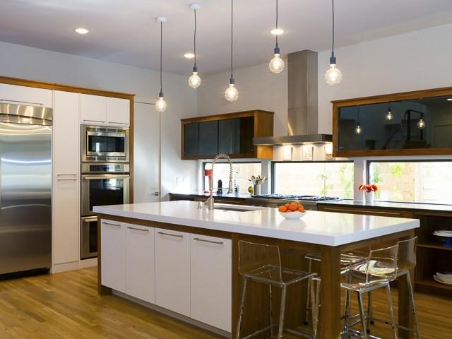 2429 kitchen 1