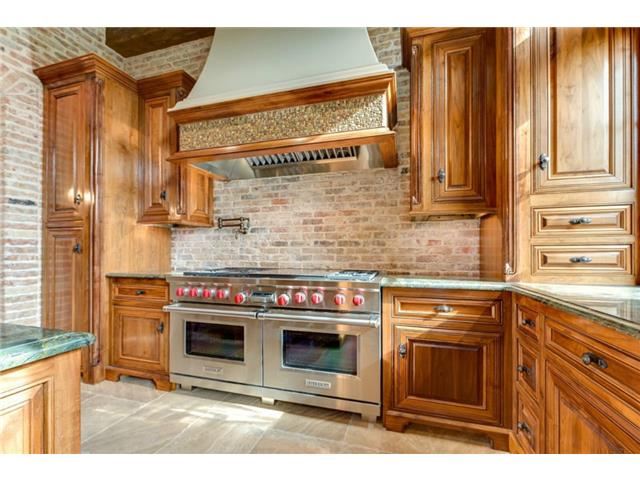 3620 Ranchero kitchen 2