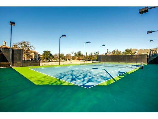 3620 Ranchero tennis c