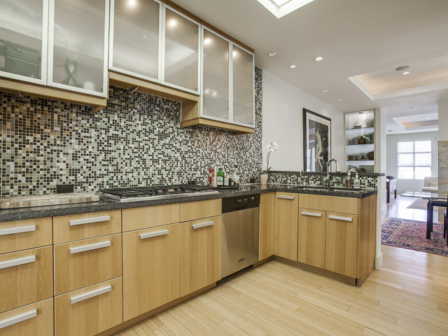 4025 Bowser Kitchen 3