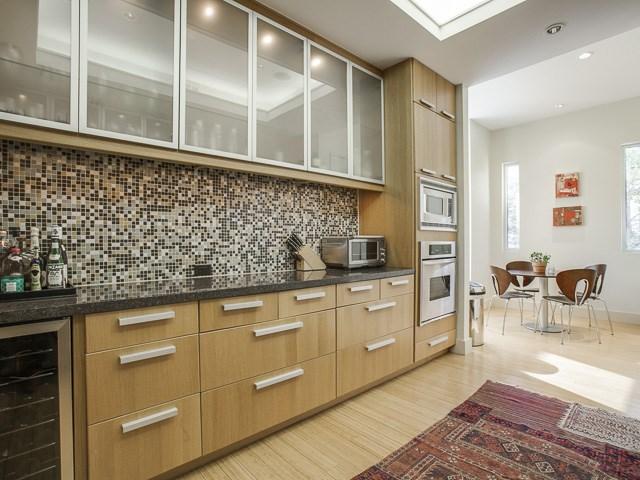 4025 Bowser Kitchen 4