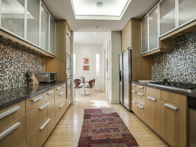 4025 Bowser Kitchen