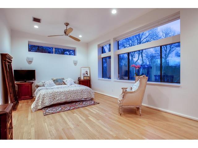 9562 Ash Creek Upstairs Bedroom