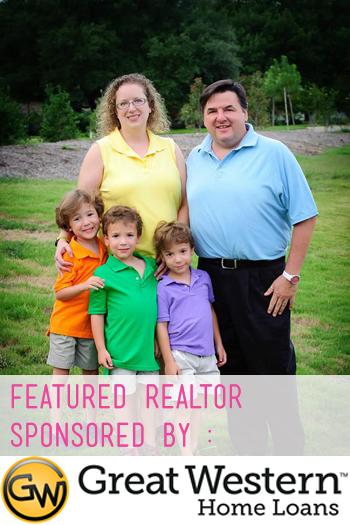 Kyle Rovinsky Family