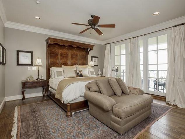 3380 blackburn master bed
