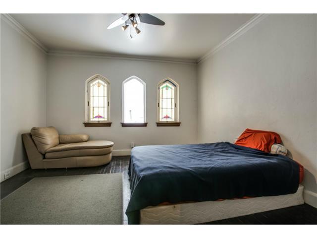 410 S. Windomere Bedroom