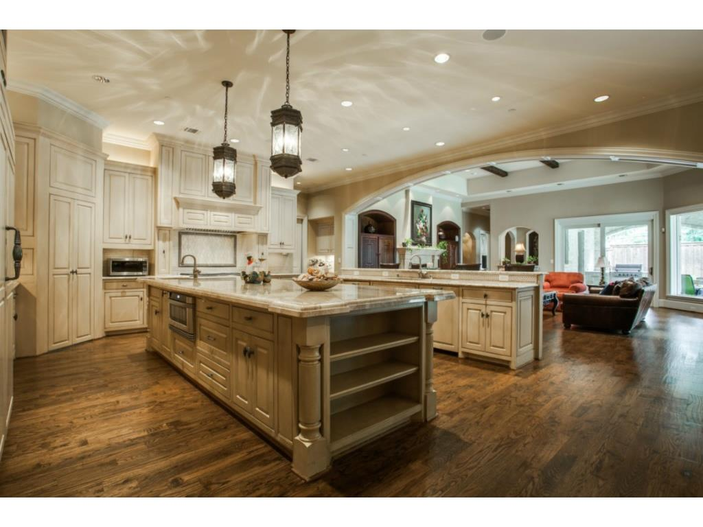 12 foot kitchen island here s what spieth bought in ph bluffview 3800