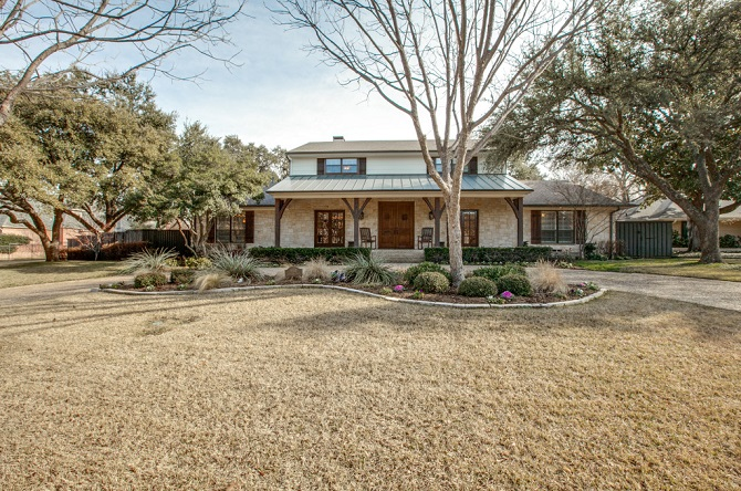9162-clearlake-dr-dallas-tx-High-Res-2_ext