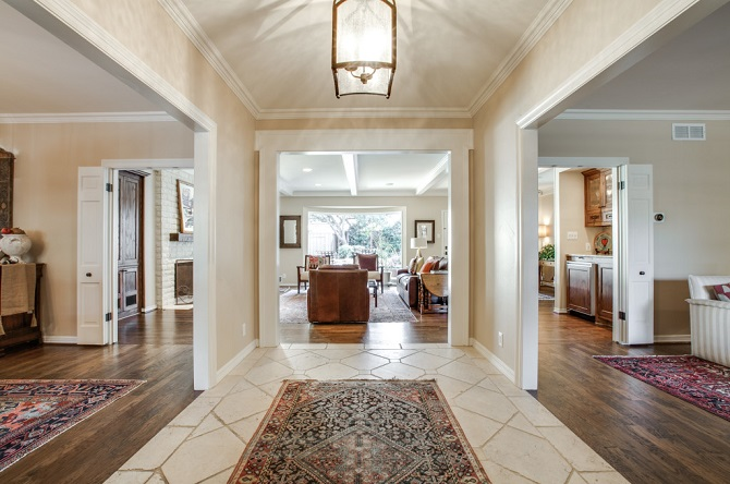9162-clearlake-dr-dallas-tx-High-Res-7_entry