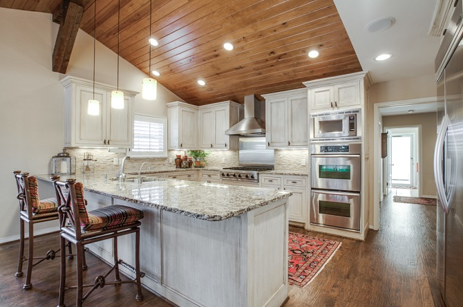 9162-clearlake-dr-dallas-tx-High-Res-kitchen
