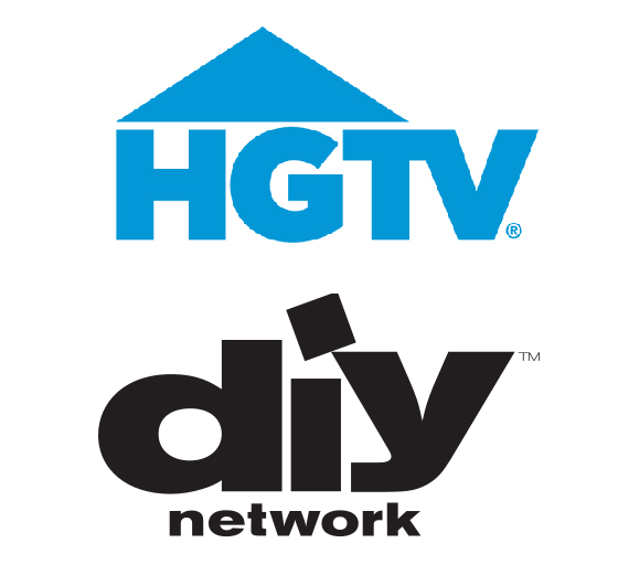 Popular real estate networks HGTV and DIY could be in hot water legally.