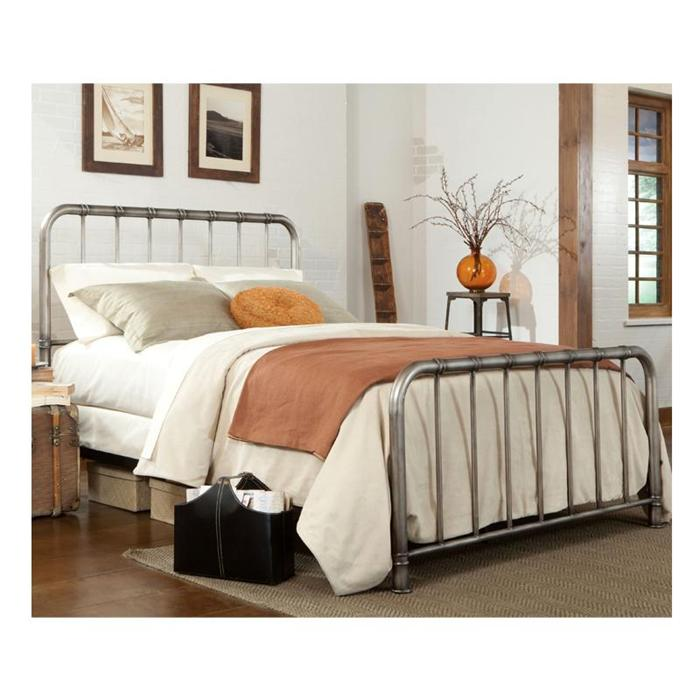 nebraska furniture mart beds s dirt nfm wish list 16502