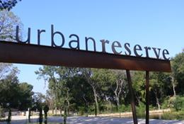 Urban Reserve Neighborhood Image 260x175