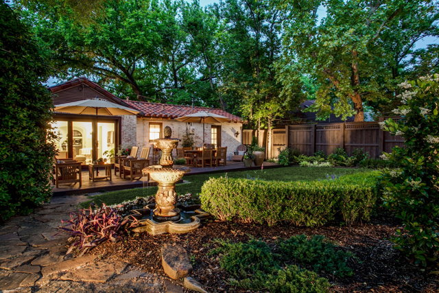 603-monte-vista-dr-dallas-tx-MLS-26