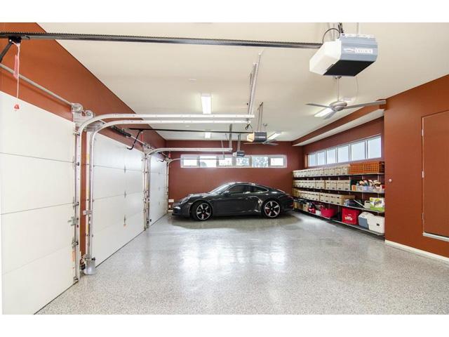 805 Kessler Woods Garage 2