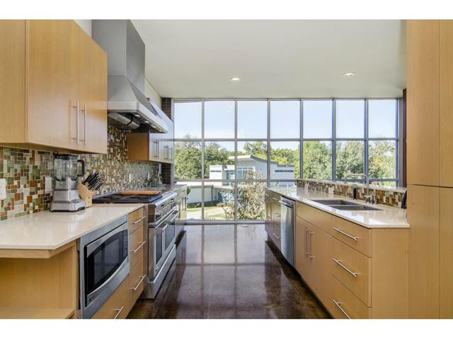 805 Kessler Woods Kitchen 2