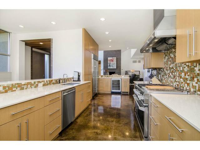 805 Kessler Woods Kitchen 3