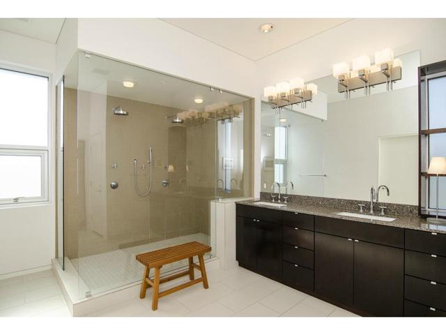805 Kessler Woods Master Bath