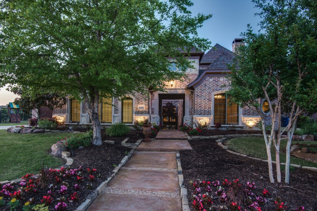 904-thornbury-ct-allen-tx-MLS-1