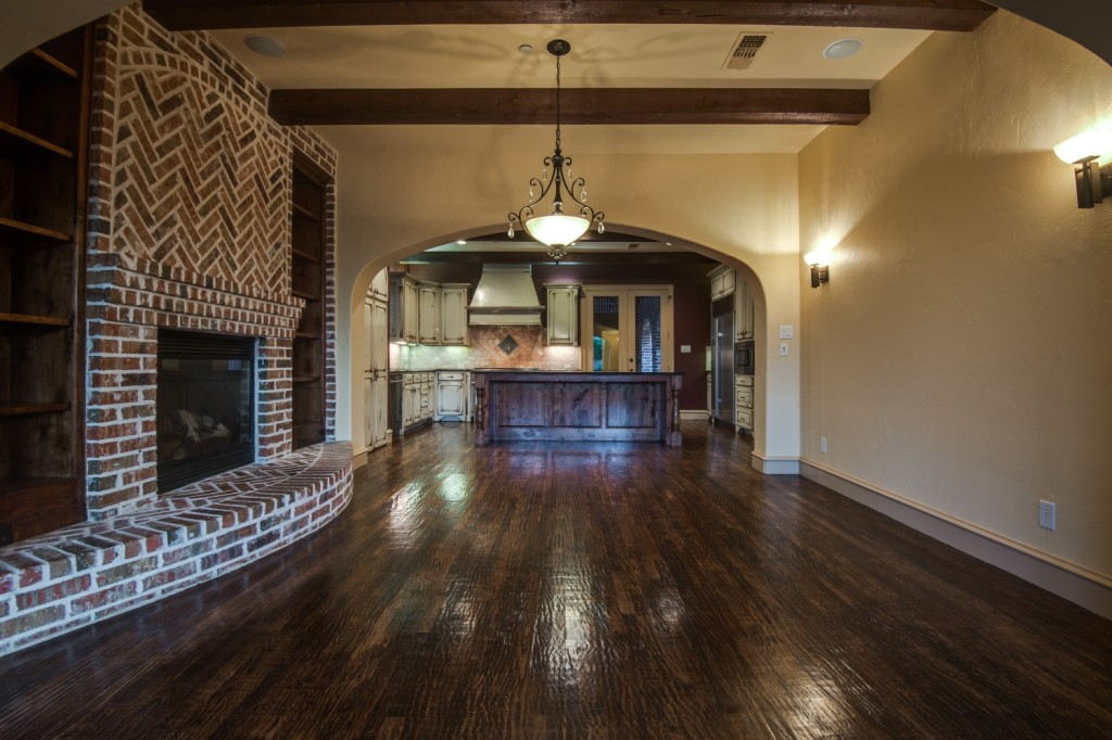 904-thornbury-ct-allen-tx-MLS-13