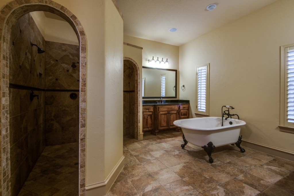 904-thornbury-ct-allen-tx-MLS-21