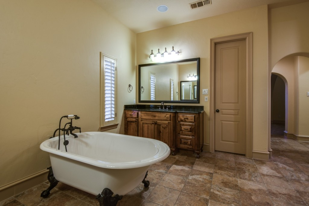 904-thornbury-ct-allen-tx-MLS-22