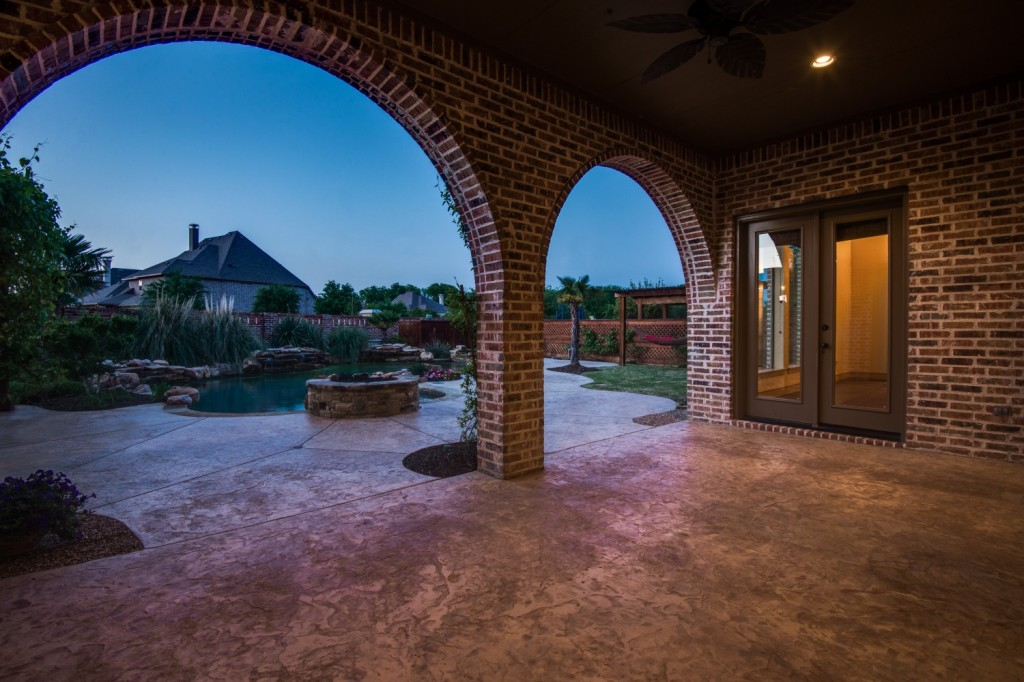 904-thornbury-ct-allen-tx-MLS-32