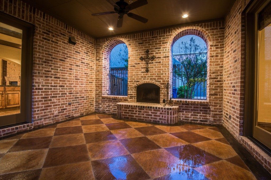 904-thornbury-ct-allen-tx-MLS-5