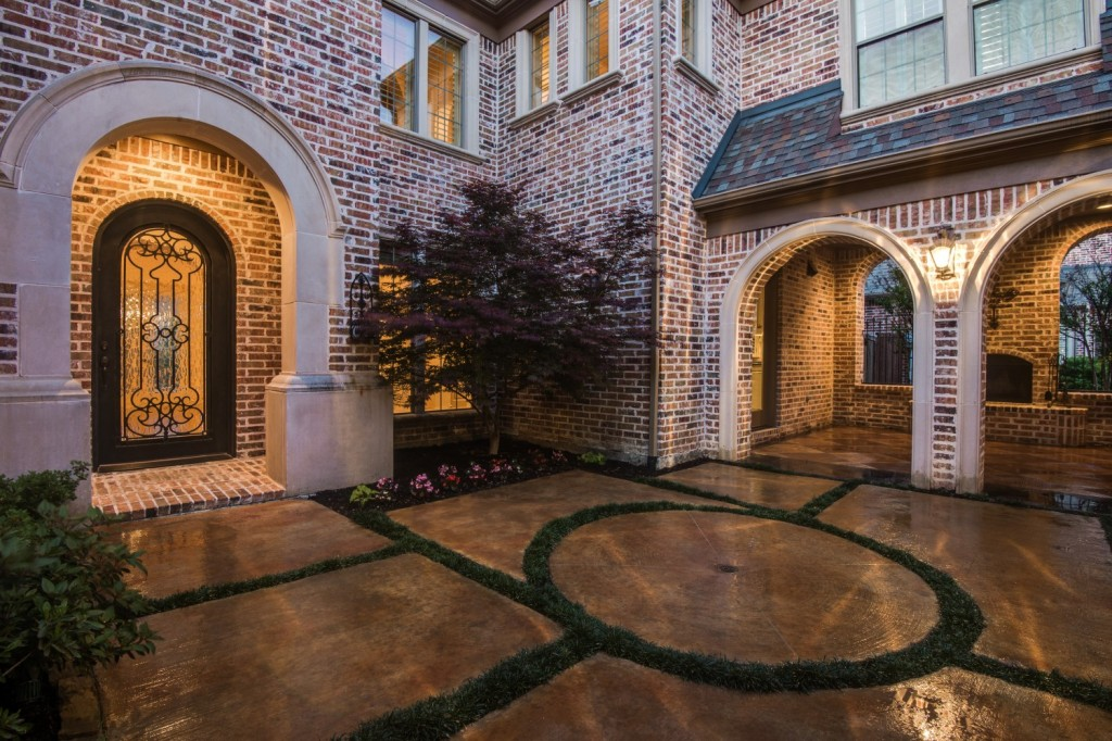 904-thornbury-ct-allen-tx-MLS-6
