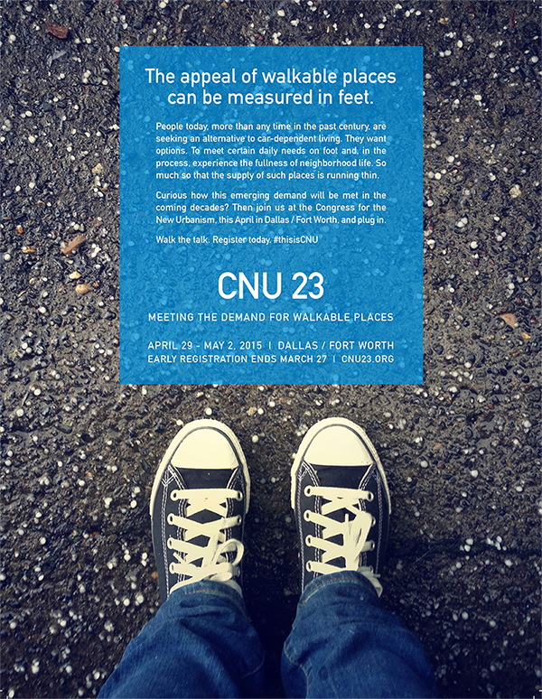 Blue-Walkable Places Ad-CNU-smallest
